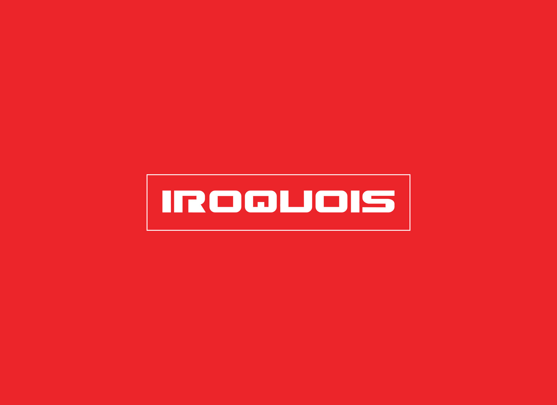 Iroquois-1880-logo