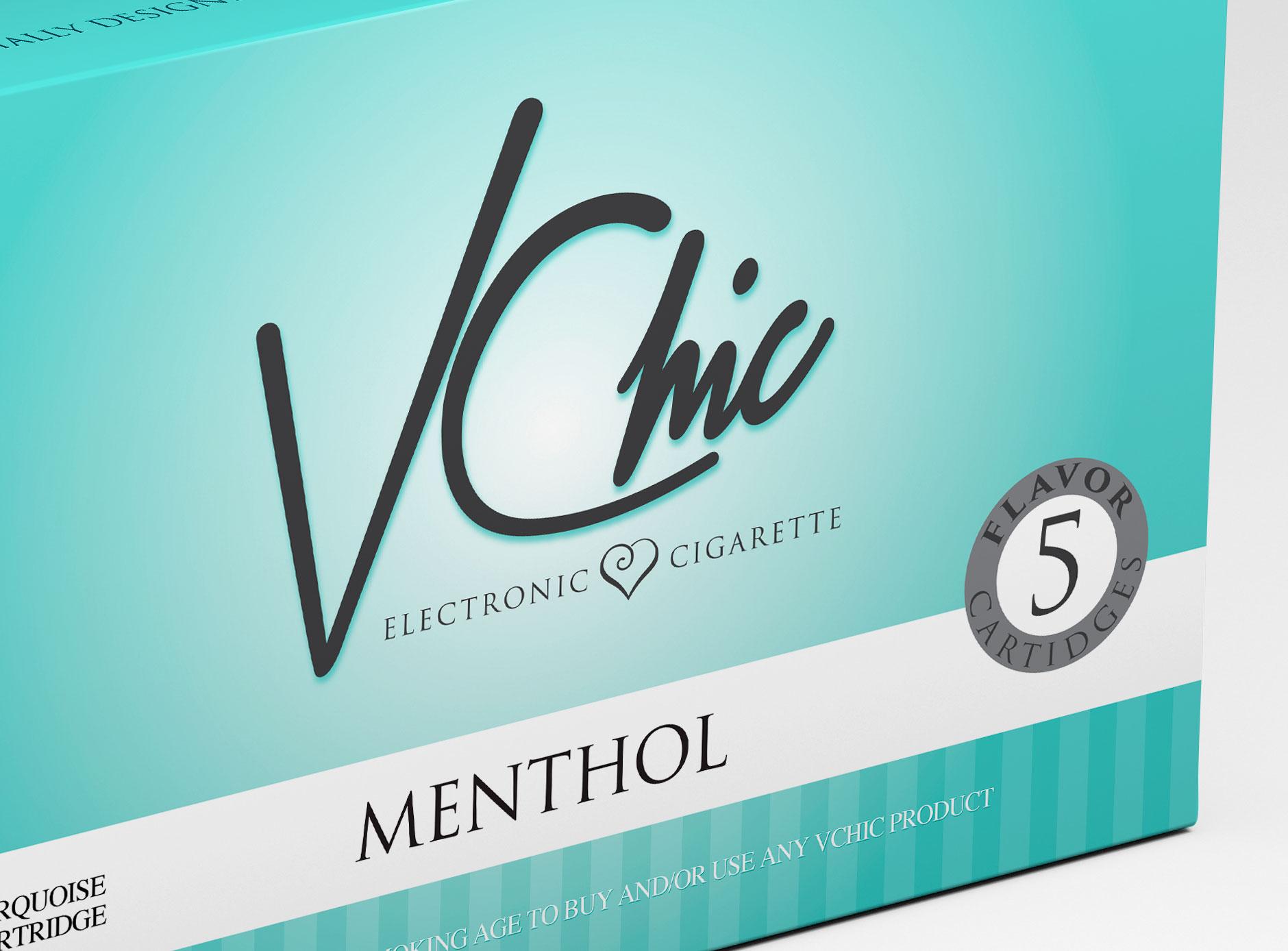 VChic-1880-Detail-2
